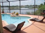 Villa Holiday Lake
