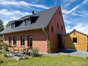 Ferienhaus von Keller