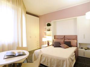 Ferienwohnung Residence Oliveto Typ A