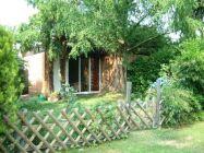 Casa Karpusi