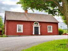 "Ferienhaus ""Ribbingshof - Flygeln"""