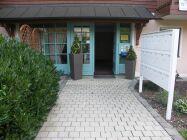 Grotthamer Hof
