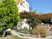 Holiday house Villa with Pool 6 - 8 Personen