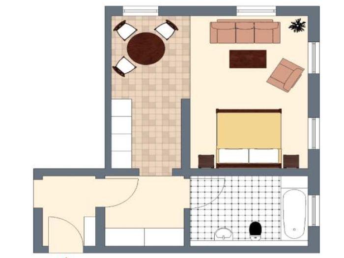 ferienwohnung haus carmen app 04 seebad ahlbeck usedom mecklenburg vorpommern firma csi. Black Bedroom Furniture Sets. Home Design Ideas