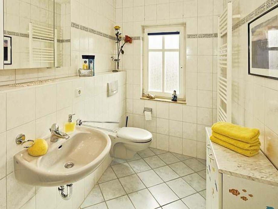 Moderne dusche barrierefrei  Moderne Dusche Barrierefrei ~ Raum- und Möbeldesign-Inspiration