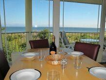 Ferienwohnung Villa Strandoase App. 11