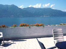 Ferienwohnung Monte Sole II