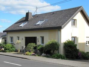 Ferienwohnung Am Klosterweg