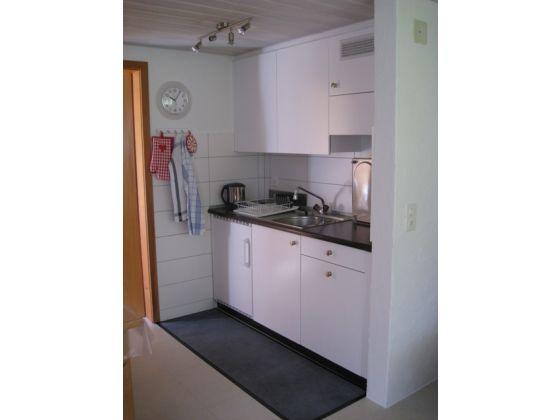 ferienwohnung chalet judith grindelwald jungfrau region herr christian zenger. Black Bedroom Furniture Sets. Home Design Ideas
