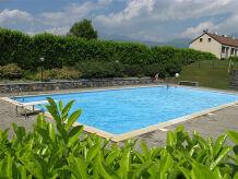 Ferienwohnung Lagobello G 4