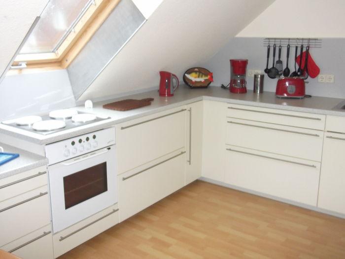 ferienwohnung auf der rosswiese hamburg l beck frau sabine denecke. Black Bedroom Furniture Sets. Home Design Ideas