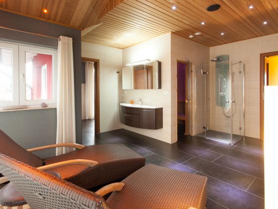 ferienhaus haus rubin insel r gen halbinsel wittow firma urlaubstraum auf r gen herr bernd. Black Bedroom Furniture Sets. Home Design Ideas