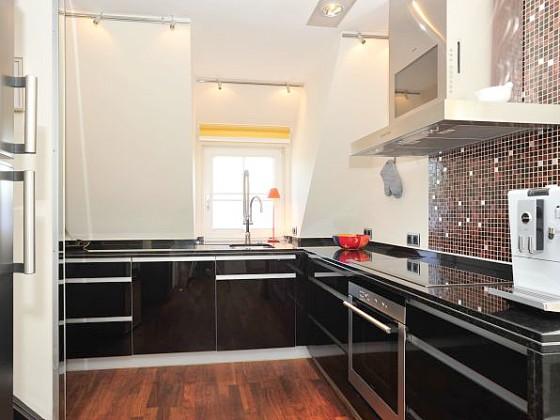 ferienwohnung hwh 03 westerh rn nordsee nordfriesische. Black Bedroom Furniture Sets. Home Design Ideas