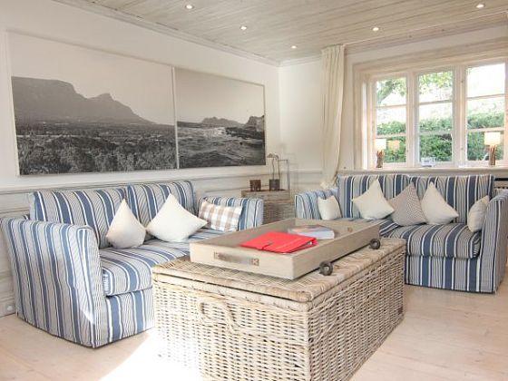 wohnzimmer maritim gestalten startseite inspirationen gt. Black Bedroom Furniture Sets. Home Design Ideas