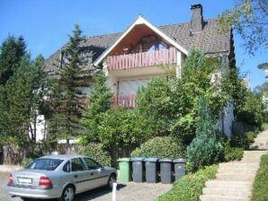 Ferienwohnung Miedeck in Winterberg