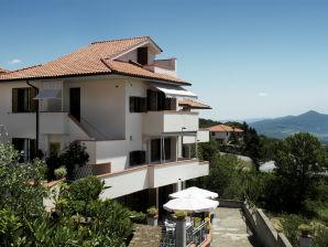 Ferienwohnung Panoramica 1