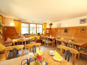 Gästezimmer Berggasthof Sonne