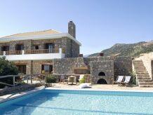 Villa Alantha