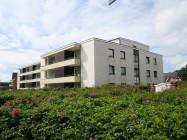 Fischer-Lohkamp - Haus Käptn Christansen