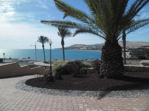 Ferienwohnung Vista Mar