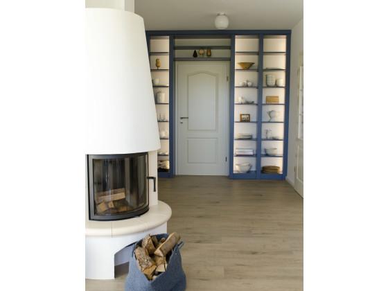 ferienhaus reethaus strandgut usedom zinnowitz famile netzband. Black Bedroom Furniture Sets. Home Design Ideas