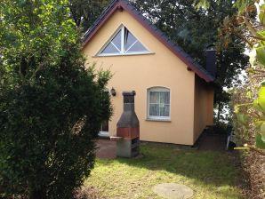 Ferienhaus Emilia
