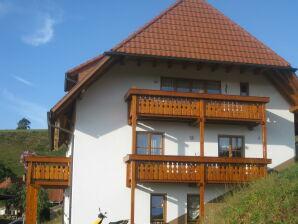 Ferienwohnung Rombach