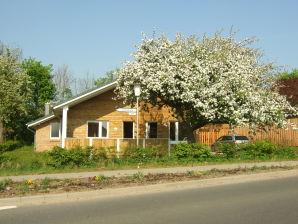 Schleiferienhaus