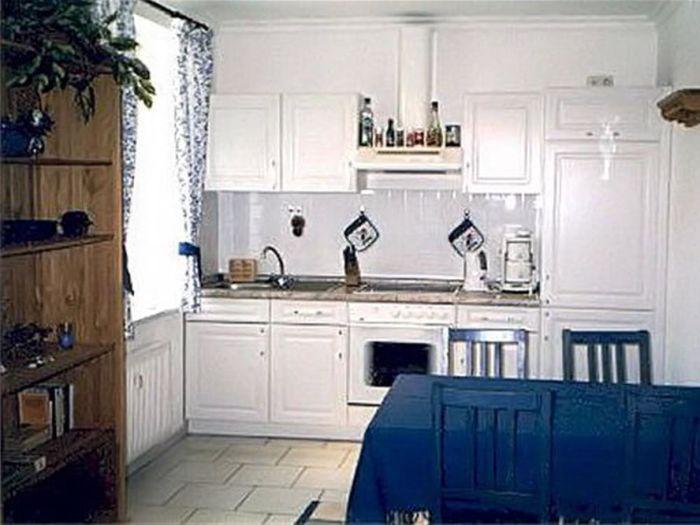 ferienwohnung 2 horsch ihle insel usedom im ostseebad zinnowitz firma b der tourist gbr firma. Black Bedroom Furniture Sets. Home Design Ideas