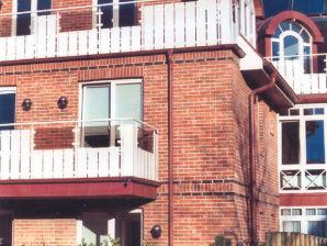 Wildente Apartment 7