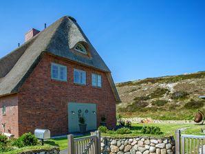 Ferienhaus Haus Heinrich