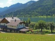 Golz im Haus Bergblick