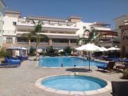 Oracle Resort B101, Kato Paphos