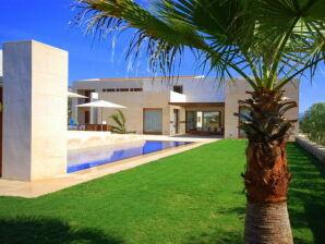Designer & Architektur Finca