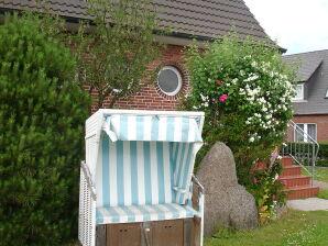 Ferienwohnung Altes Bootshaus Whg. IV