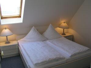 Ferienwohnung Stadthaus Whg. 5
