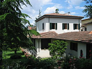Florenz Bed and Breakfast
