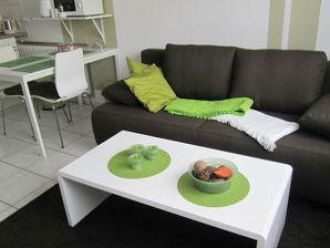 Apartment 21 in Emmerich am Rhein