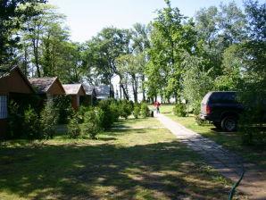 Ferienhaus Biermann 2