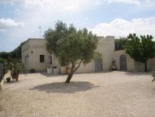 Villa La casetta del la Strega