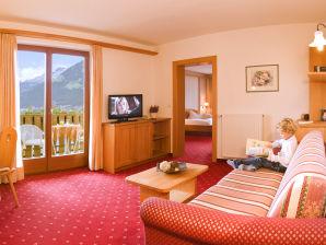 Apartment Residence Winzerhöhe App Küchelberg