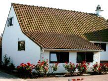 Ferienhaus Duinendaele