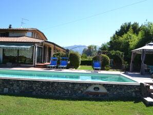 Villa Pipilò