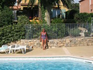 Chez Erpolino