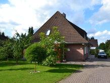 Ferienwohnung Bispinger-Heide-Lodge