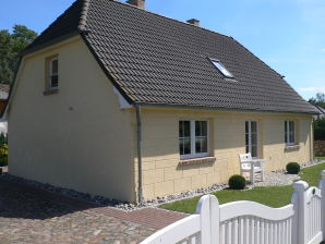 Landhaus Usedom