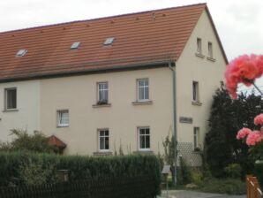 Ferienhaus Alte Kaeserei