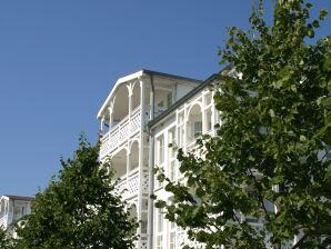 Apartment Mönchgut