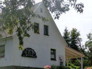Ferienhaus Flöhatal