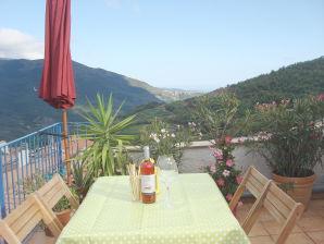 Ferienwohnung Bella Vista